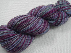 Simply Jewels on BFL