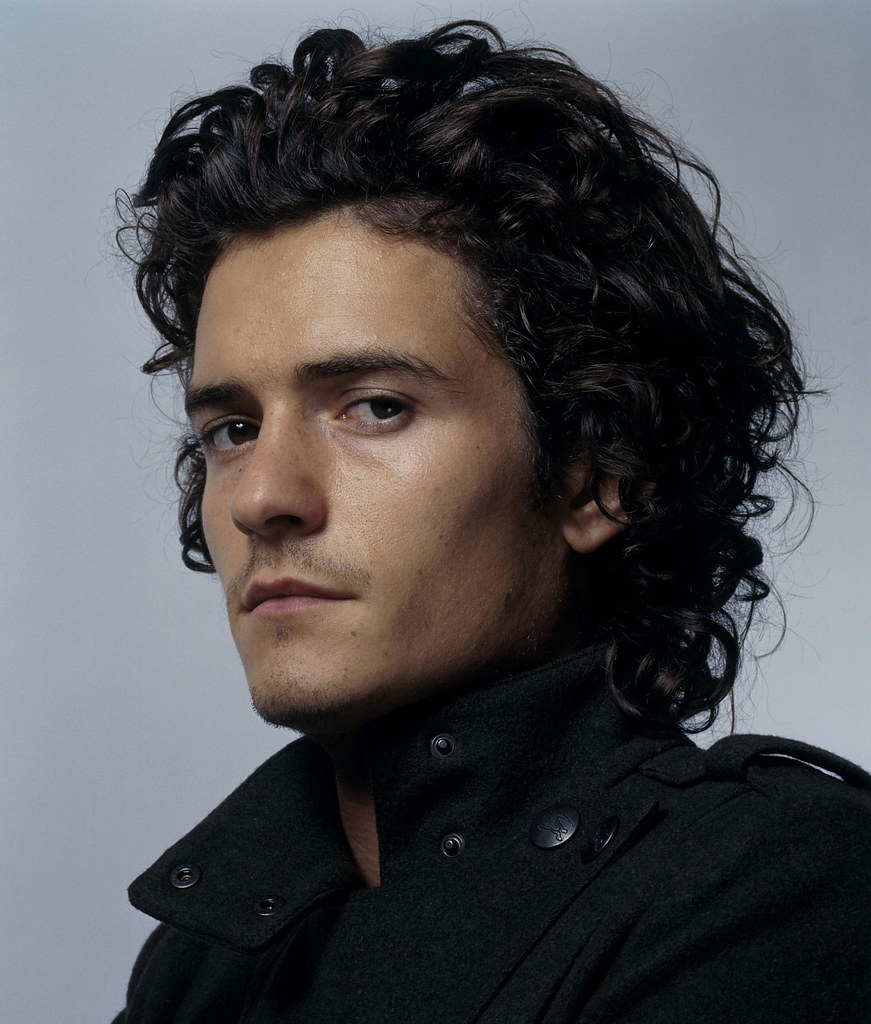 usada_orlando-bloom-04