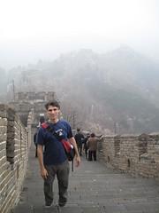 BeijingDay6_37