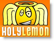 holylemon