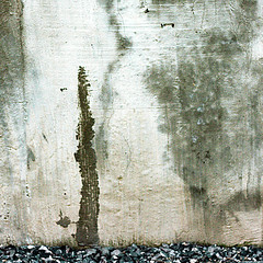 Lighthouse (daliborlev) Tags: ocean sea lighthouse storm abstract texture birds square brno gravel concretewall mundanedetail