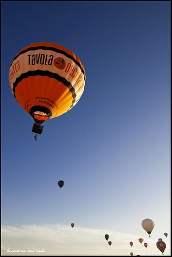 Baloinismo em Torres