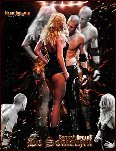 britney spears toxic live. Britney Spears - Toxic (Live)