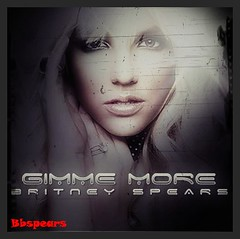 Britney - Gimme More (Radar - Bbspears) Tags: gimme more britney bbspears