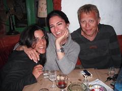 neil2 133 (furbyx4) Tags: greece ellada
