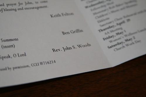 John's Ordination 015