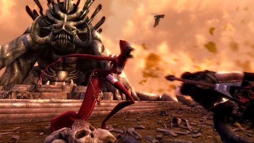 Brutal Legend GDC Preview screens_2.bmp