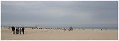 Trip to Warnemünde 08 05-03-09 (stefanspy (38)) Tags: beach warnemünde balticsea rostock canoneos450d tamronaf1750128