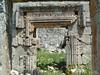 bakirha2009-05-01-h13