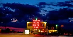 Desert Inn Hwy. 27
