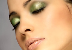 Beauty (Pixel Solution) Tags: woman girl beauty face fashion studio photo model glamour foto shot mulher makeup maquiagem estudio modelo garota beleza brunette rosto morena