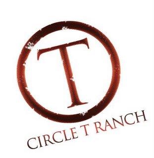 Circle+T+Ran+Logo
