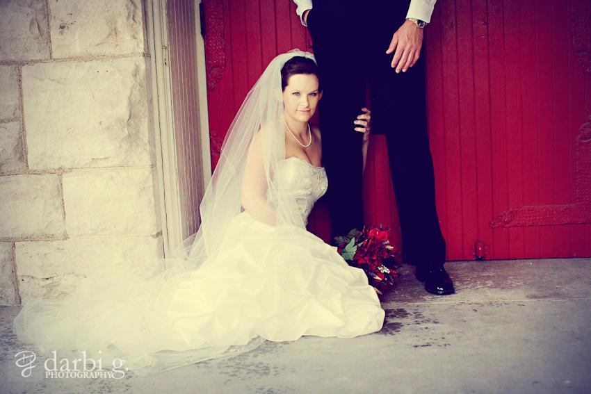 Darbi G Photography-wedding-pl-_MG_2558-vin