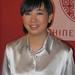 Yun Yang Photo 12