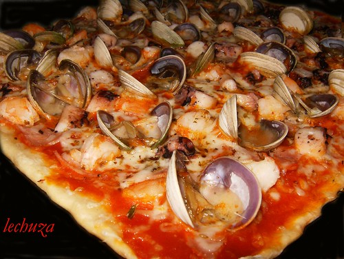 pizza marinera.detalle