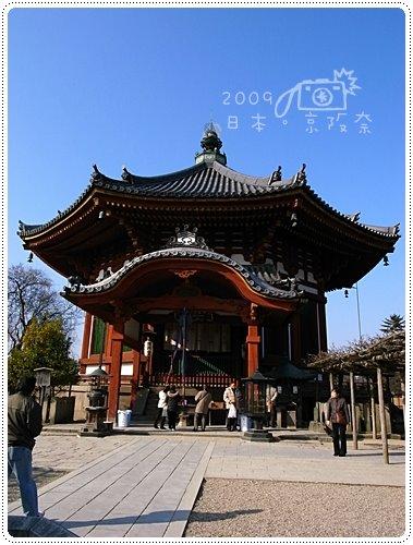興福寺 (1)