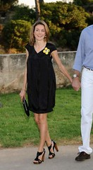 Crown_Princess_Letizia_of_Spain_Picapp_44974