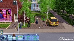 the-sims-3-20090522035403532