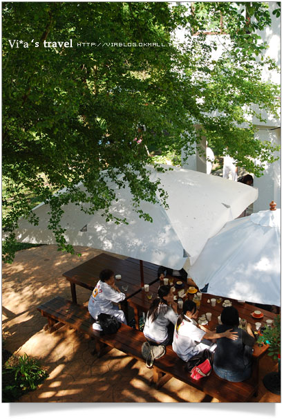 【台中餐廳介紹】新社餐廳~桃李河畔景觀餐廳新社餐廳-桃李河畔景觀餐廳