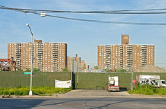 soundview-projects-the-bronx-4