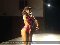 CampeonatoNacionalNovatos2009-050