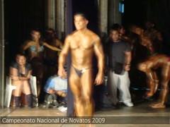 CampeonatoNacionalNovatos2009-098
