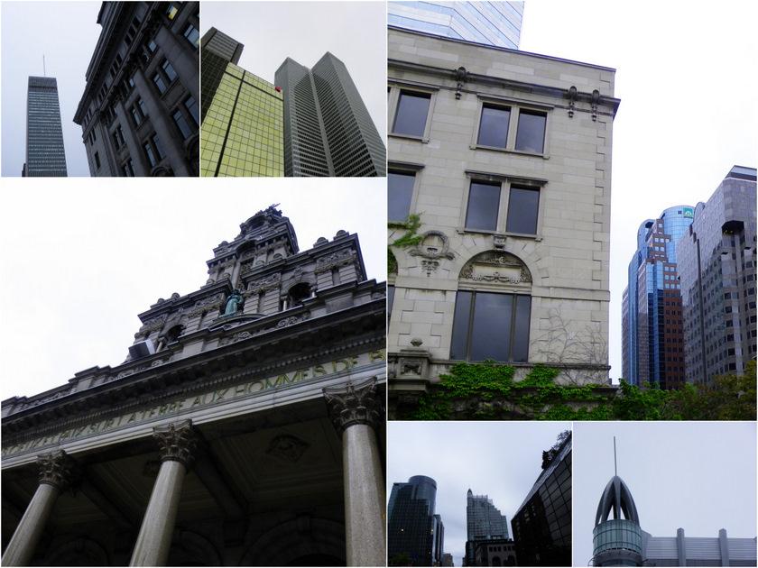 2009-05-291