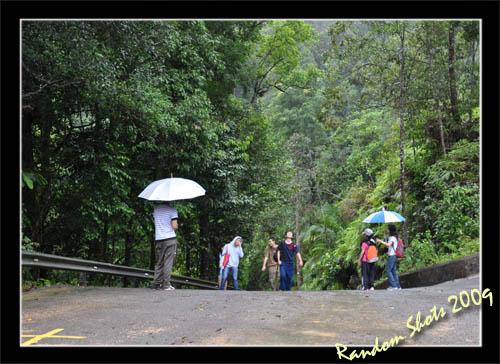 Penang Hill1