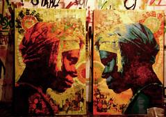 2x Roda de samba (anandanahu) Tags: africa brazil woman black records art brasil riodejaneiro vintage studio de disco graffiti 60s samba canva power arte south mulher jesus arts funky quadro velha canvas american preta bahia posters funk record 70s afrika psicodelia latino latina ananda psychedelic slavery showcase artes baiana brasileiro negra roda vinil forte pintura guarda bellas 40s 45rpm psicodelico afrikan brasileira belas tela africana vynil clementina oxum contemporanea psychedellic firme umbanda sambista plasticas nahu izolag oxun firte aioca