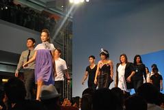 DSC_0012 (gigiv) Tags: philippines 2009 fashionweek mallofasia