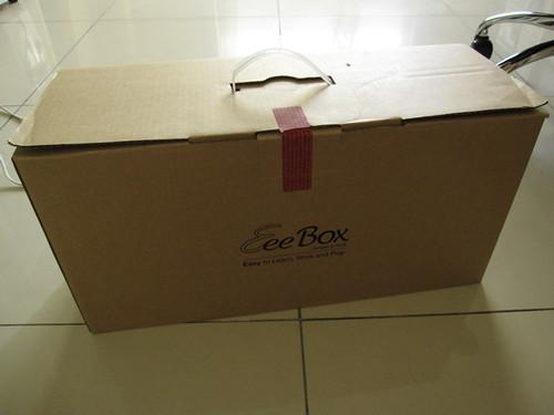 ebox - 5