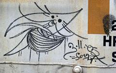 Deuce7 (Hear45) Tags: minnesota graffiti minneapolis 27 aerosolart graffitiart trainart railart twentyseven twenty7 deuce7 freightart