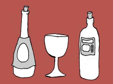 Wine_370x278