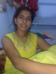 31052009716 (prince812000) Tags: dharwar