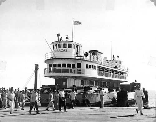 Ferry_from_Maracaibo_to_Palmarejo