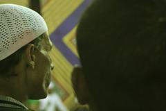 IMG_8240.JPG (ahmad.a) Tags: walk islam egypt cairo sufi hussein azhar   mouled  iphotorating0
