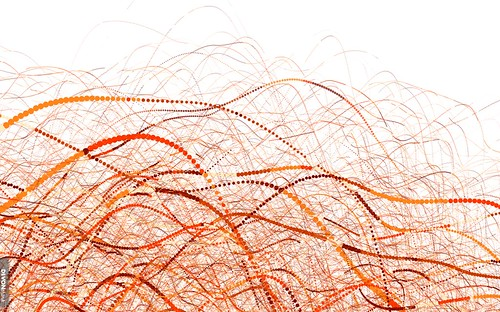 Wired NDNAD Graphic - detail