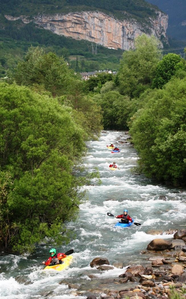 Pirineus Fotos 028
