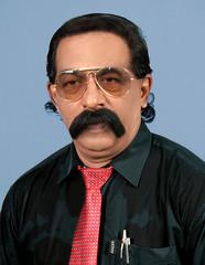 A.K.ABDUL JABBAR(managing director)