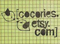 etsy2