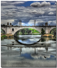 ROM A MOR - dedicated to my wife (Nespyxel) Tags: bridge light sky italy roma love clouds reflections river bravo italia arch cloudy amor fiume capital ponte cielo tevere romantic capitale riflessi arco amore hdr luce corsofrancia pontemilvio ninomanfredi landofiorini challengeyouwinner rugantino gabriellaferri nespyxel stefanoscarselli pleasedontusethisimageonwebsites blogsorothermediawithoutmyexplicitpermissionallrightsreserved