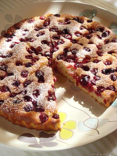 s.cherry pie2