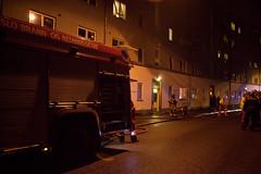 IMG_4490_sRGB (Byeskille) Tags: new oslo norway fire no brann