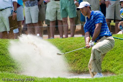 2010-05-06 - TPC 1st Round-142