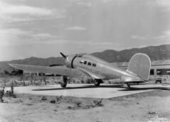 Lockheed : 9 : Orion (San Diego Air & Space Museum Archives) Tags: sdasm aviation aeronautics x799w nc799w cn208 aircraft airplane lockheedaircraft lockheed lockheedorionmodel9 lockheedorion lockheedmodel9orion lockheedmodel9 lockheedorion9 lockheed9orion lockheed9 model9orion orion orion9 lockheedmodel9dorion lockheed9dorion lockheedmodel9d lockheed9d model9dorion orion9d nx799w