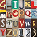 The ABCs of Santa Barbara by R Stanek, on Flickr