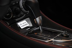 BRABUS T65 RS Tuning for Mercedes SL 65 AMG Black Series (www.Dream-car.tv) Tags: black for mercedes sl series tuning rs 65 amg brabus t65 dreamcartv