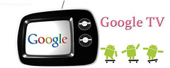 Google_tv-sony_intel_logitech-android-chrome-w...