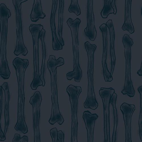 bone_2