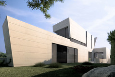 (A-cero Joaqun Torres Architects) Tags: houses architecture design arquitectura diseo luxury lujo acero interiorismo viviendas joaquntorres